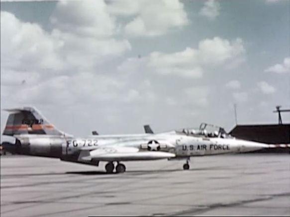 342-USAF-31294B-345.000
