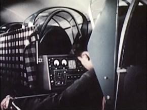 342-USAF-31294B-465.000