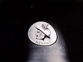 342-USAF-31294B-705.000