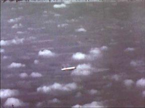342-USAF-31294B-90.000