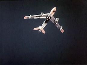 342-USAF-31294B-900.000