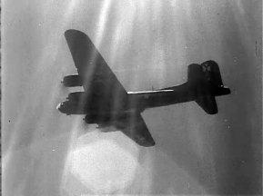 342-USAF-32729-1360.000