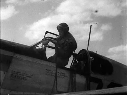 342-USAF-32729-1540.000