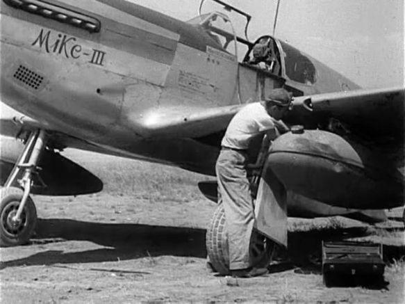 342-USAF-32729-20.000