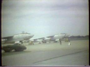 342-USAF-34534 (1-2)-270.000