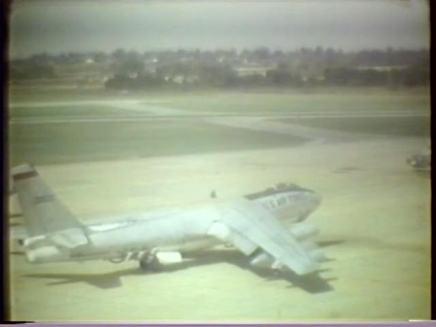 342-USAF-34534 (1-2)-360.000