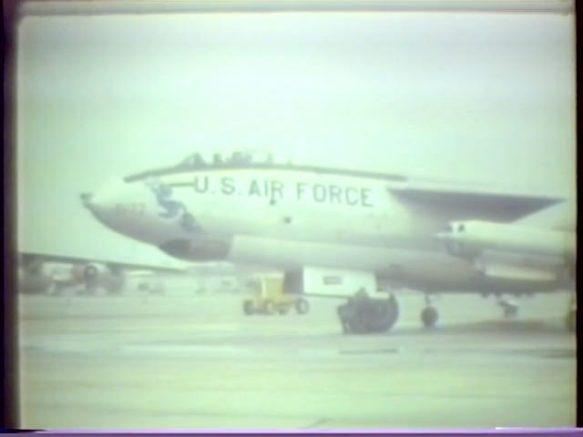 342-USAF-34534 (1-2)-780.000