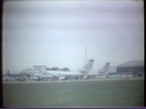 342-USAF-34534 (1-2)-90.000