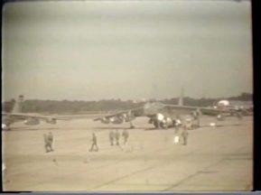 342-USAF-34534B-240.000