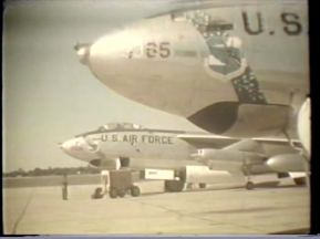 342-USAF-34534B-270.000