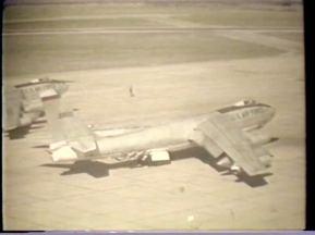 342-USAF-34534B-90.000