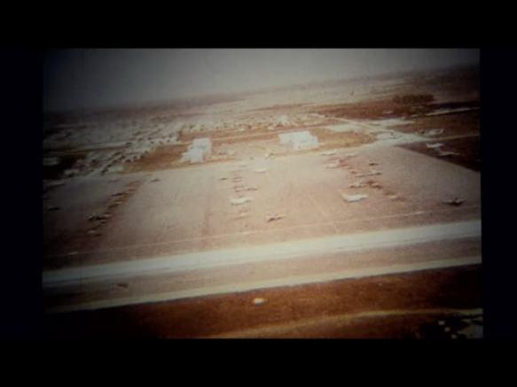 342-USAF-34535-R8-11-270.000