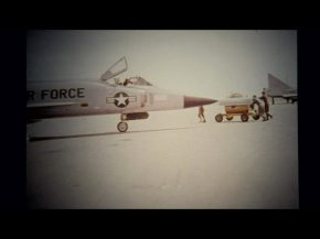 342-USAF-34535-R8-11-450.000