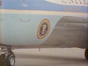 342-USAF-34662 - PRESIDENT KENNEDY VISITS SAC HEADQUARTERS, 12-07-1962-60.000