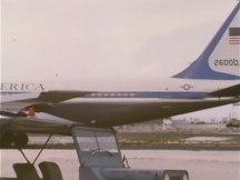 342-USAF-45881-1350.000