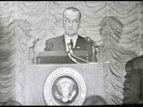 LBJ Press Conference-19640201-03