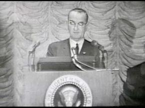 LBJ Press Conference-19640201-06