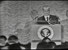 LBJ Press Conference-19640201-17