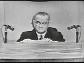 MP 509 - LBJ Press Conference - 19640229-180.000