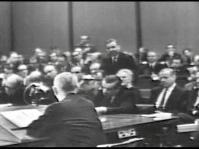 MP 509 - LBJ Press Conference - 19640229-420.000