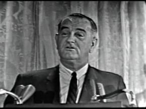MP 510 - LBJ Press Conference - 19640307-1560.000