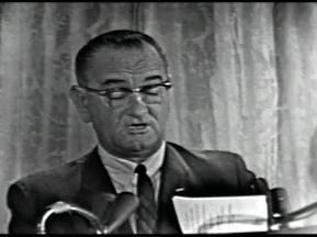 MP 510 - LBJ Press Conference - 19640307-360.000