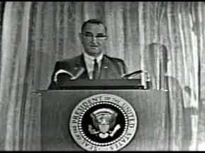 MP 510 - LBJ Press Conference - 19640307-480.000
