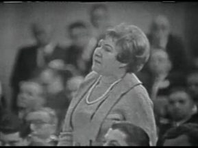 MP 511 - LBJ Press Conference - 19640416-1680.000