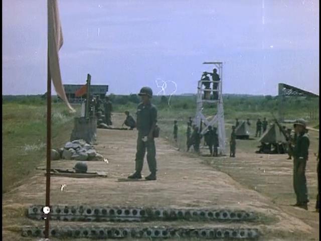 Training_in_South_Vietnam_1962-1110.000