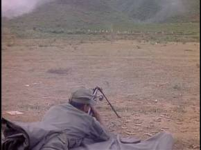 Training_in_South_Vietnam_1962-120.000