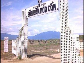 Training_in_South_Vietnam_1962-240.000
