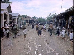 Training_in_South_Vietnam_1962-570.000