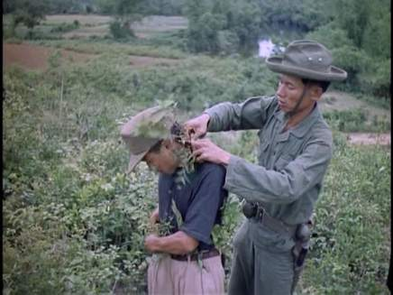 Training_in_South_Vietnam_1962-630.000