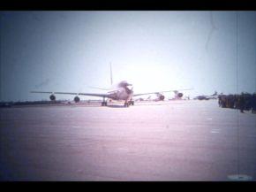342-USAF-34535-R26-40.000
