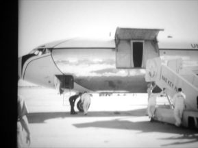 342-USAF-34535A-R2-270.000