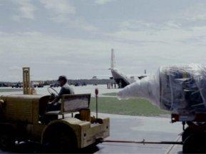 342-USAF-35367B-R1-255.000
