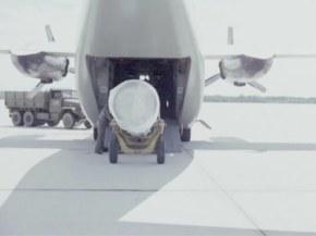 342-USAF-35367B-R1-270.000