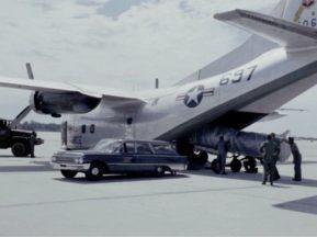 342-USAF-35367B-R1-285.000