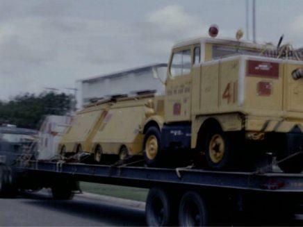 342-USAF-35367B-R1-345.000