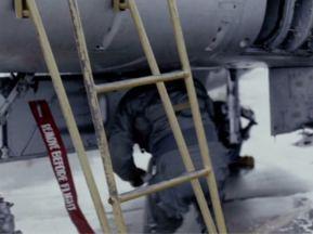 342-USAF-35367B-R1-75.000