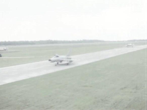 342-USAF-35367B-R3-135.000