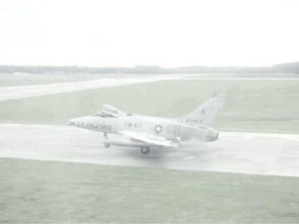 342-USAF-35367B-R3-165.000