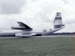 342-USAF-35367B-R3-390.000