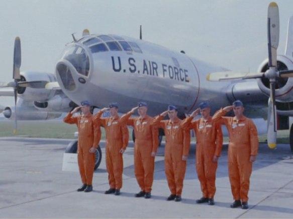 342-USAF-35564B-180.000