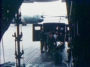 342-USAF-43904-120.000