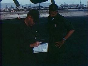 342-USAF-43904-285.000