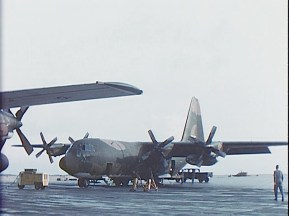 342-USAF-43904-510.000