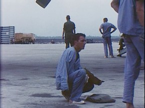 342-USAF-43904-675.000