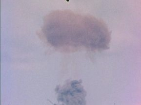 342-USAF-44850-1995.000