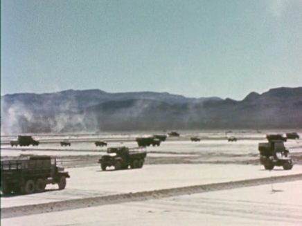 342-USAF-44850-285.000